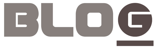 Logo Sezione Blog Fida G